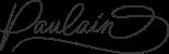 PaulainDress